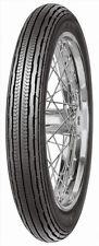 Mitas H-04 3.25-18 3.25 X 18 Motorcycle Front Rear Tire AHRMA Honda Yamaha BMW