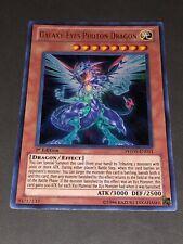 Galaxy-Eyes Photon Dragon PHSW-EN011 1st Edition Ultra Rare Yugioh Card