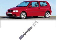 VW Polo 6N Türschloss Zylinder Reparatursatz VA Links o rechts Tür 1991-1998
