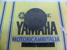 YAMAHA XS850 XS PASTIGLIA REGOLAZIONE VALVOLE 2,05 1J7 VALVE SHIM ENGINE Y205