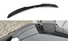 Spoiler Extension/Cap/AILE SEAT LEON MK3 FR (2012-2016)
