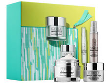 Clinique Smart Custom Repair Set 4 PZ Facial Cosmetics