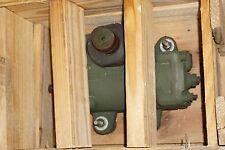 5-TON TRUCK M939 & A1 STEERING GEAR BOX 2530-01-119-8710 M923A1 ROSS HYDRAPOWER