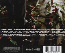 CD de musique polydor avec compilation