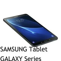 lot Original Generic Samsung Tablet GALAXY Series