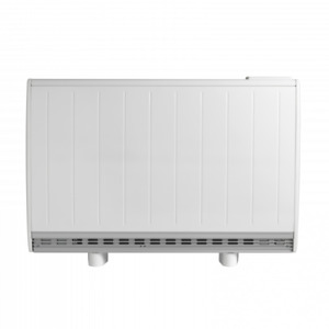DIMPLEX Quantum HHR Storage Heaters QM125RF Glen Including Bricks 1250W