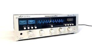 Marantz 2230B Stereo Receiver, Serviced, EXCELLENT CONDITION