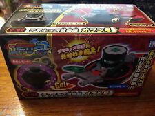 Transformers Style Sushi OSUSHI SENTAI Sharider V-02 Takara Tomy NEW