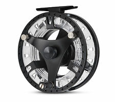 Greys GTS500 Fly Fishing Reel - # 7/8/9 - 1360962