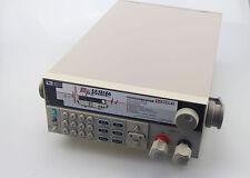 1PCS ITECH IT8511+ Programmable DC Electronic Load Single-Channel 120V 30A 150W