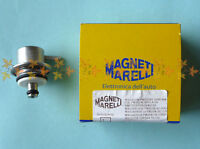 RPM 40 Fuel Pressure Reg CITROEN Fiat LANCIA Maserati PEUGEOT Magneti Marelli