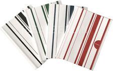 Color Stripes Einsteckalbum für 36 Fotos in 10x15 Foto Album Einsteck