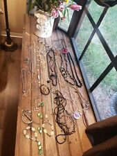 Mixed different jewlery lot