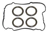 Rocker Cover Gasket Seal & Manifold Kit Citroen Peugeot Ford Mazda Volvo 1.4 HDi