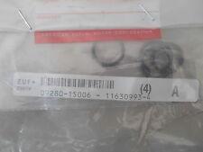 NOS Genuine OEM Suzuki GSX1100 RM85 LT-F230 GS550 GR650 LT-Z50 O Ring 09280-1500