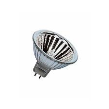 Osram DECO ÉTOILES 51 ALUMINIUM - GU5.3, 12V - 50W 36° - 10-pc - Lampe Halogène