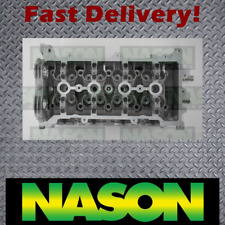 Nason Cylinder head bare fits Toyota 1ZZ-FE Corolla ZZE122R ZZE123R Mr-s ZZW30