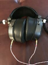 Hifiman HE500 Headphones
