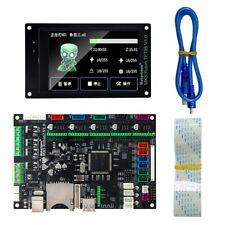 Makerbase 3D Printer STM32 MKS Robin2 Motherboard Open Source Hardware Con A3W9