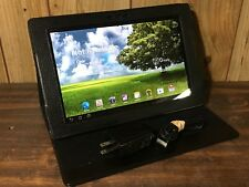 "ASUS Eee Pad Transformer 10.1"" Android Tablet TF101-B1 (16 GB) 10.1 inch TF101"