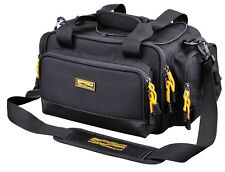 Spro Tackle Bag Type 3 NEW Lure Fishing Shoulder Carryall With Lure Boxes