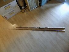Vintage Garcia Conolon 10 Ft. Surf Rod- Model 2554T