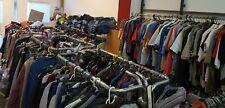 2 gros Lots Revendeurs Vêtements femme