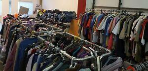 gros Lots Revendeurs Vêtements femme