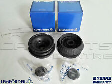 FOR FORD KA FIESTA COURIER FRONT TOP STRUT MOUNTING KIT SHOCKER WITH BEARINGS
