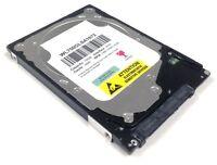 """New 750GB 5400RPM 16MB 7mm 2.5"""" SATA6Gb/s Laptop Hard Drive (For DELL,HP,Compaq)"""