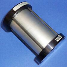 Parker Series Lp 250Psi Non Tie Rod Pneumatic Air Cylinder 2.00N 00006000 Lpv03.5Jd *New*