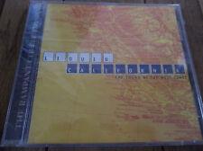 Liquid California CD *SEALED* West Coast House Uberzone Paul Grogan Shaheen