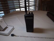 Radio Shack PRO-91 Trunk Tracker 150 channel 800mhz police scanner Fire RARE