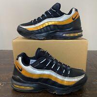 Nike Air Max 95 GS Size 7Y Jordan Retro 90 97 98 Vapormax Dunk High Mid Low Sb