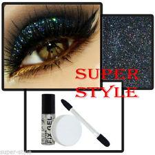 Unbranded Gel Eye Make-Up