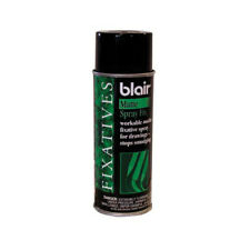 MATTE SPRAY FIXATIVE 11OZ