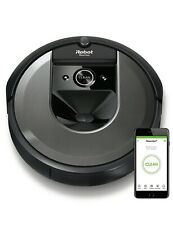 iRobot Roomba i7 Robotic Vacuum Cleaner *REFURBISHED*