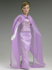 Tonner Tiny KITTY COLLIER ANNI'60 Serenade