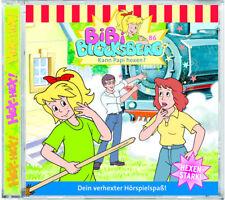 Bibi Blocksberg - Kann Papi hexen? - Folge 86 - Hörspiel - CD - *NEU*