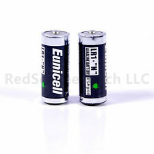 5 piece LR1 N E90 910A AM5 4100 KN UM5 Bulk 1.5V Ultra Alkaline battery!