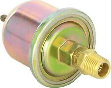 Sunpro Electrical Oil Pressure Sending Unit Sunpro Cp7577 Authorized Distributor