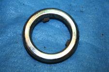 Austin Healey Chrome Steering Column Trim Ring Assembly