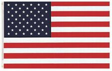 5ft X 3ft USA America Country National Flags Independence Day 1 PK
