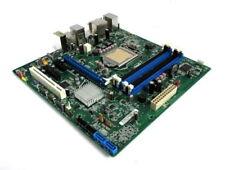 LGA 2011/Socket R Computer Motherboards