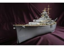 <Hobby365> New 1/200 BISMARCK VALUE PACK for Trumpeter by MK.1 Design #MD20003