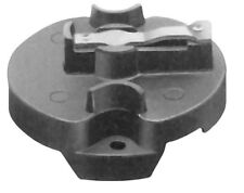 Pour s'adapter FIAT 125 131 850 Seat Ibiza distributeur d'allumage Rotor arm