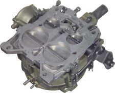 Carburetor-Eng Code: QD, 4BBL Autoline C9200