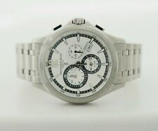 Bernhard H.Mayer Depuis 1871 Chronograph quartz 42mm Men's watch Limited edition