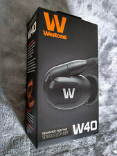 Westone W40 IEM In Ear Monitor
