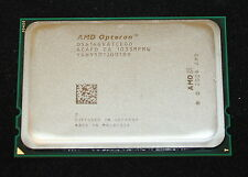 AMD OPTERON OS6166VATCEGO 12 CORE 6166 HE 1.80GHz 12MB L3 CACHE PROCESSOR